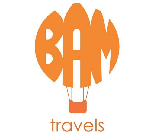 Bam Travels